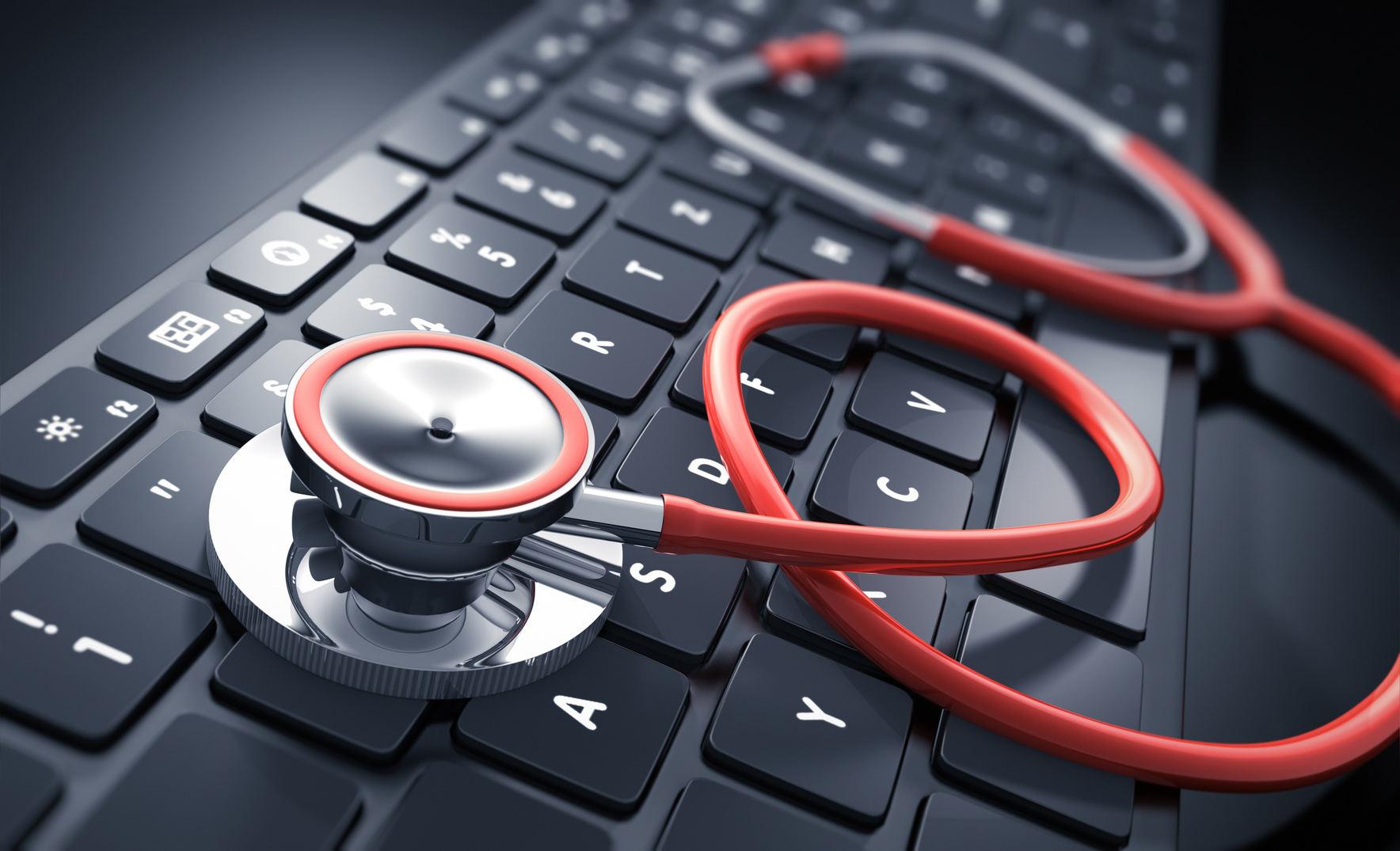 Réparation, support informatique pour particuliers et professionnels