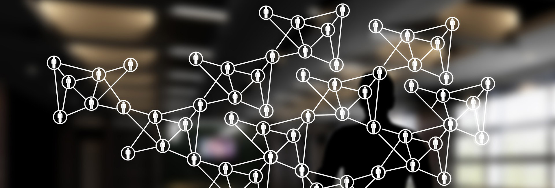 Réseaux locaux et Internet